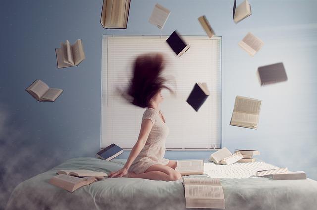 CASECの勉強方法は?公式発表や役に立つ勉強方法まとめ